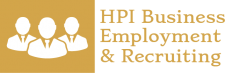 HPI Business Employment & Recruiting